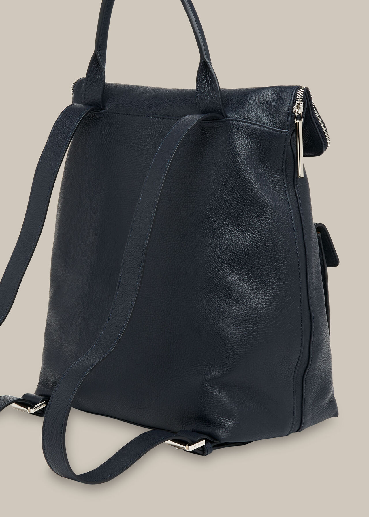 Verity Backpack