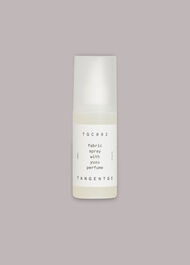 Tangent GC Yuzu Fabric Spray
