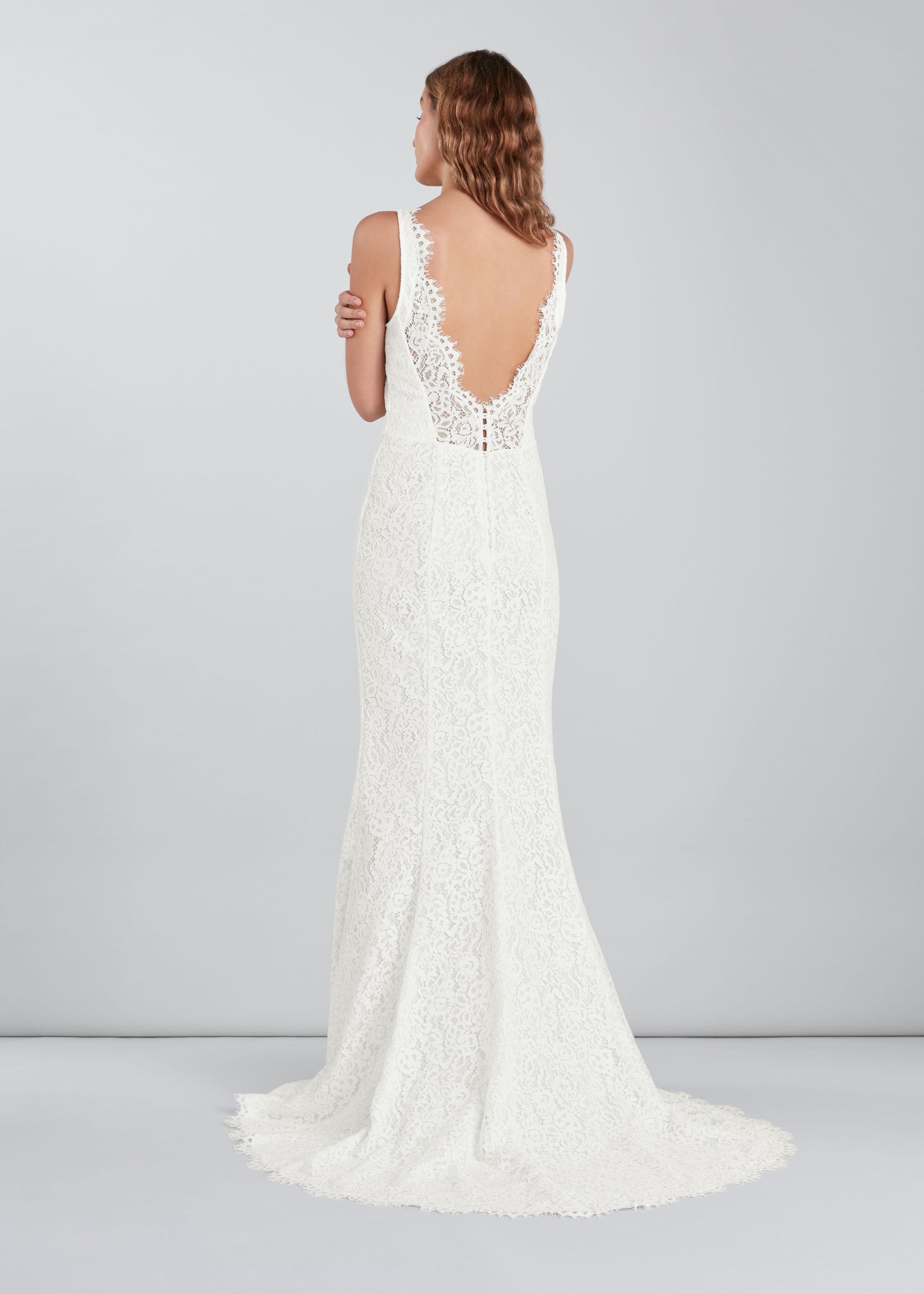 Gray Lace Bridesmaid Dress ,lacy wedding dress,Gray Lace Bridesmaid Dress,Lace Fluted Wedding Dress,lace wedding dress,lace wedding dress,lace wedding dress,lace wedding dress,