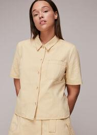 Macie Shirt