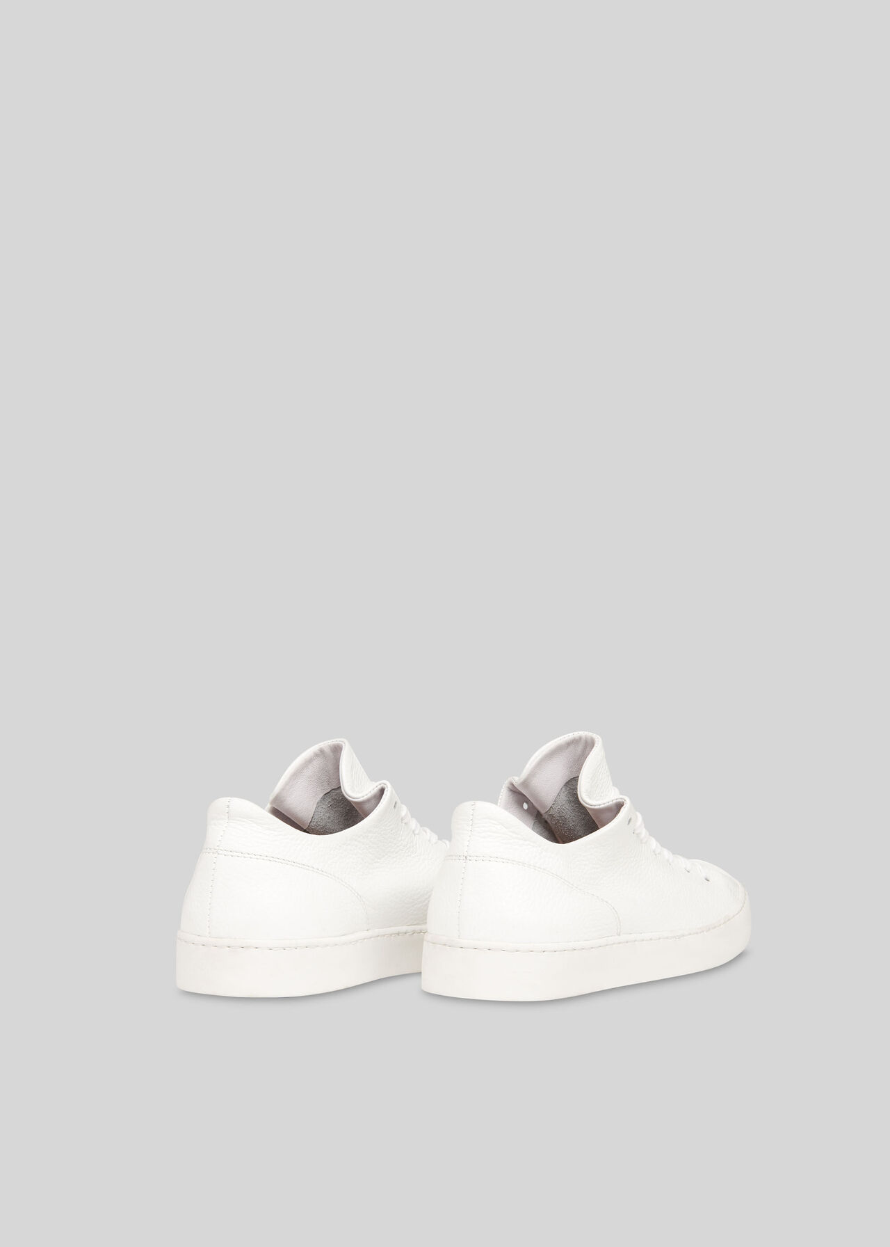 Folly Unlined Soft Trainer