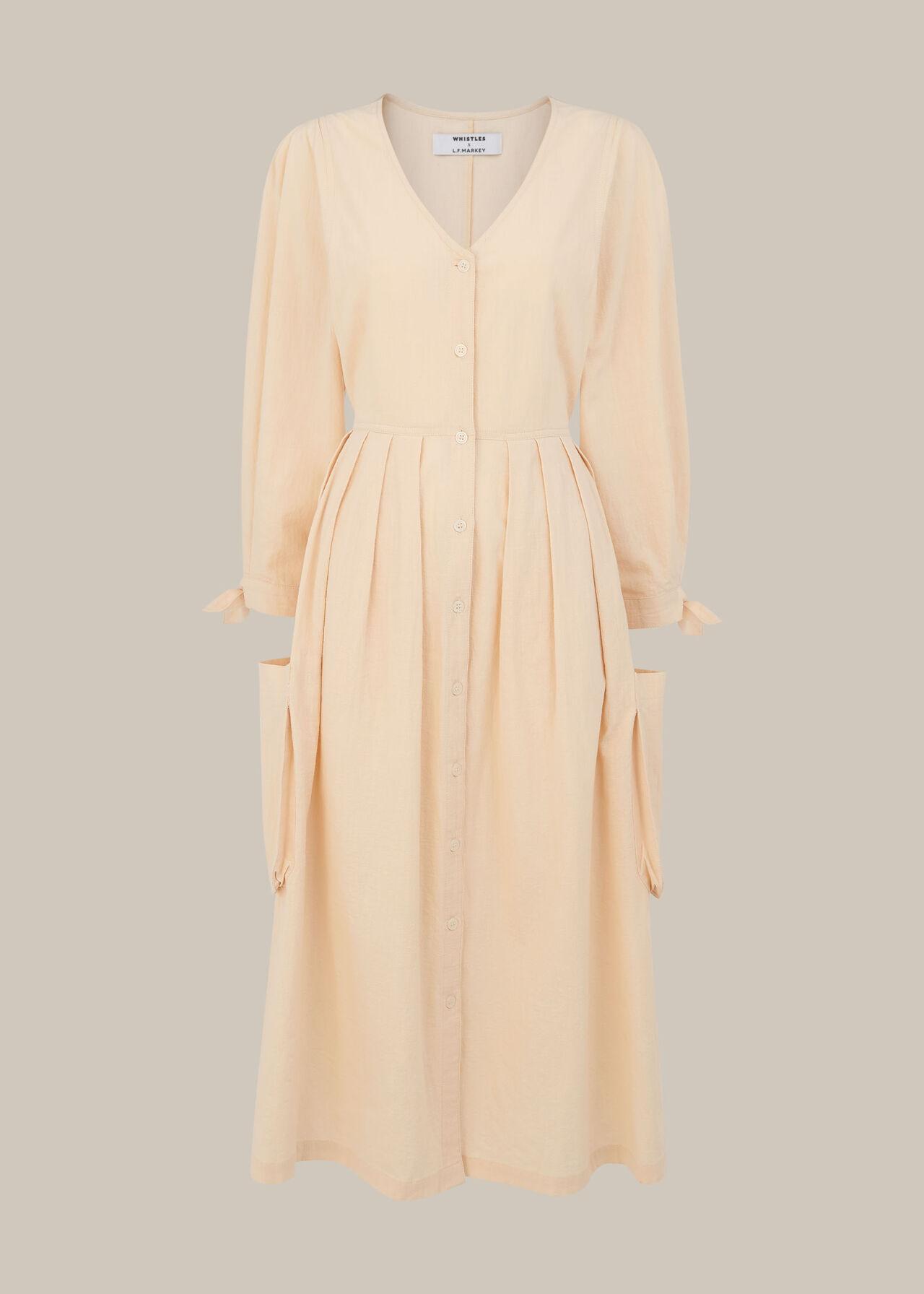 LF Markey Orlando Dress
