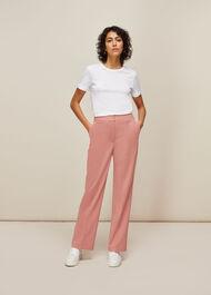 Aliza Tailored Trouser