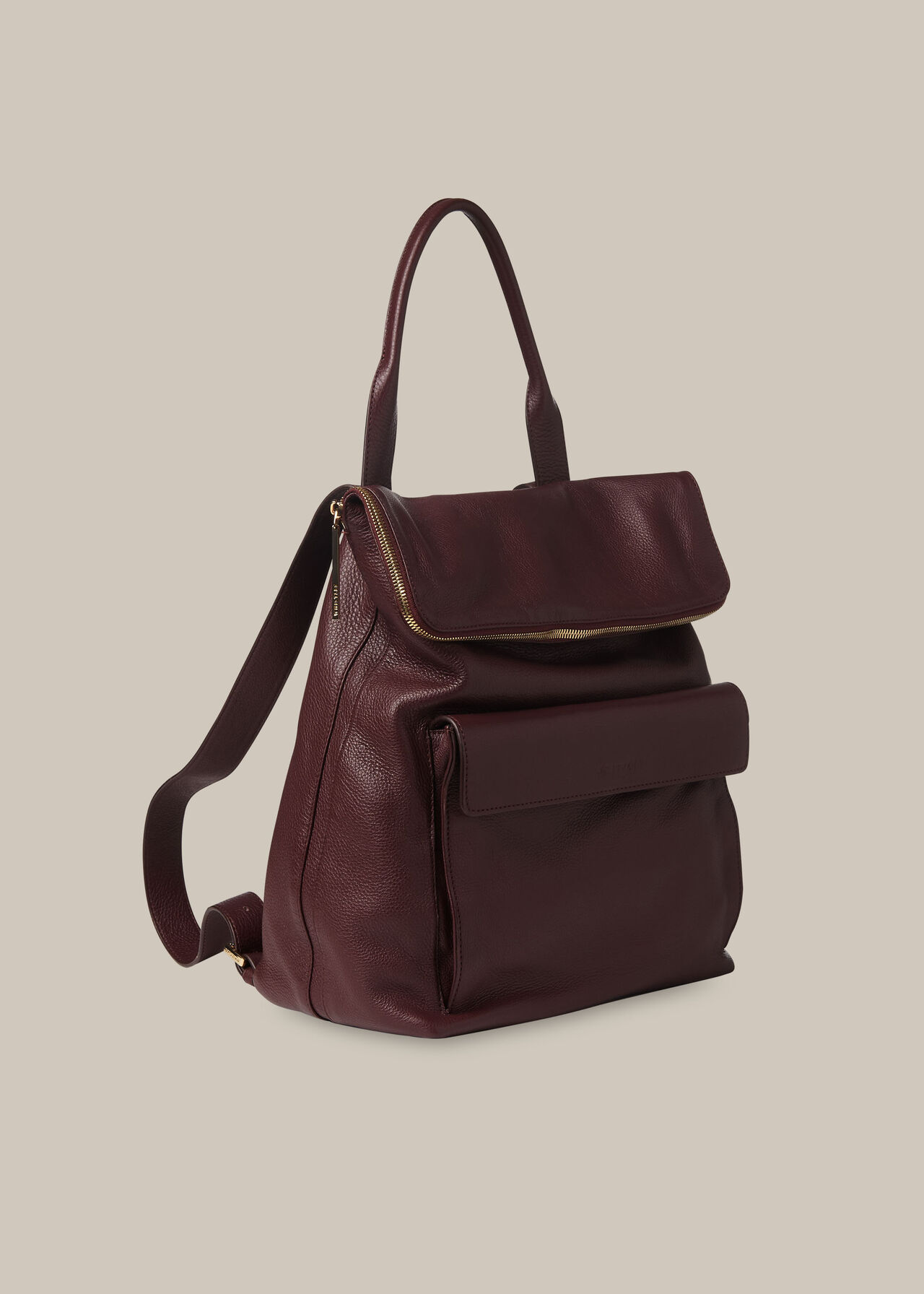Verity Backpack