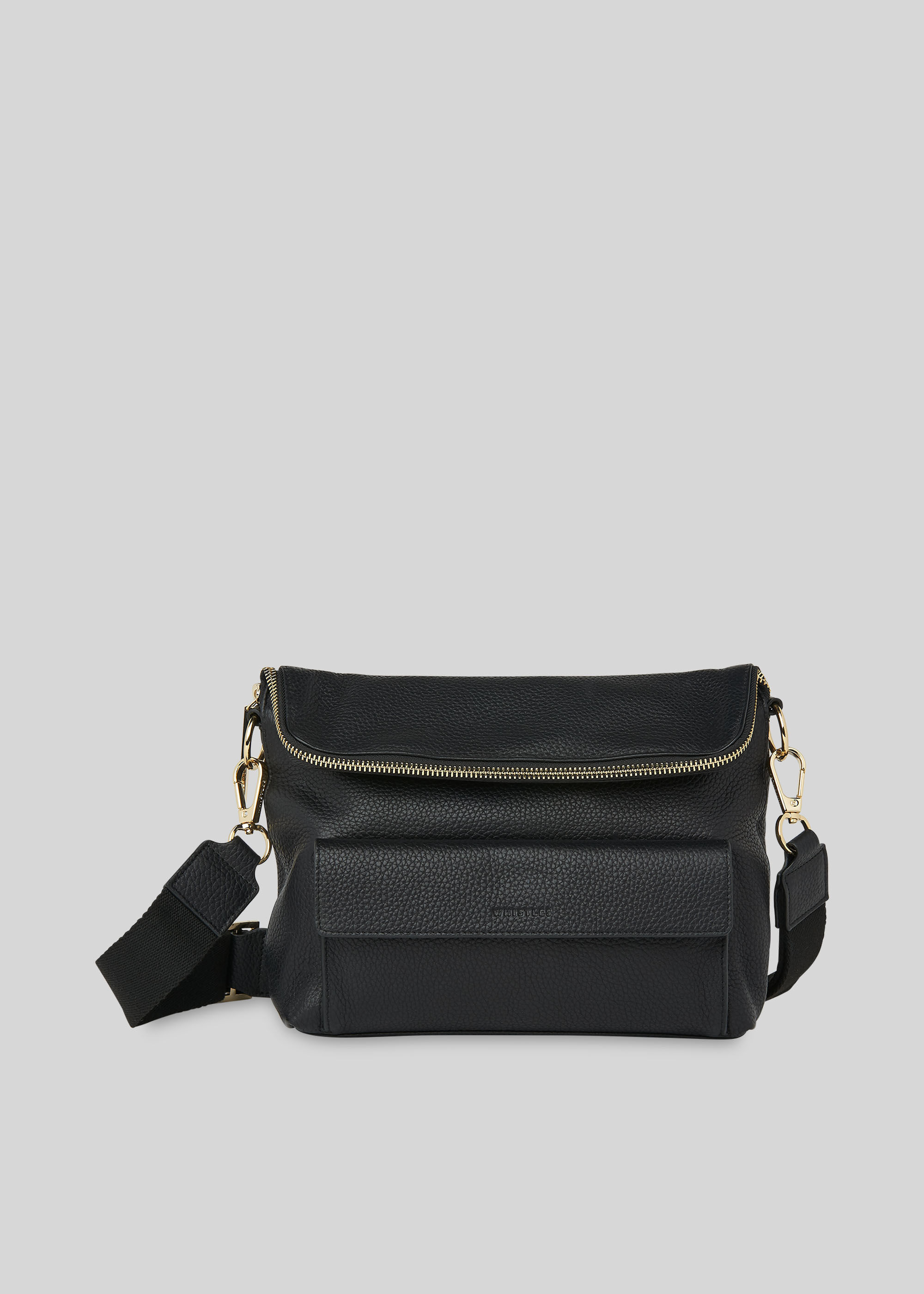 Whistles Women Vida Crossbody Bag