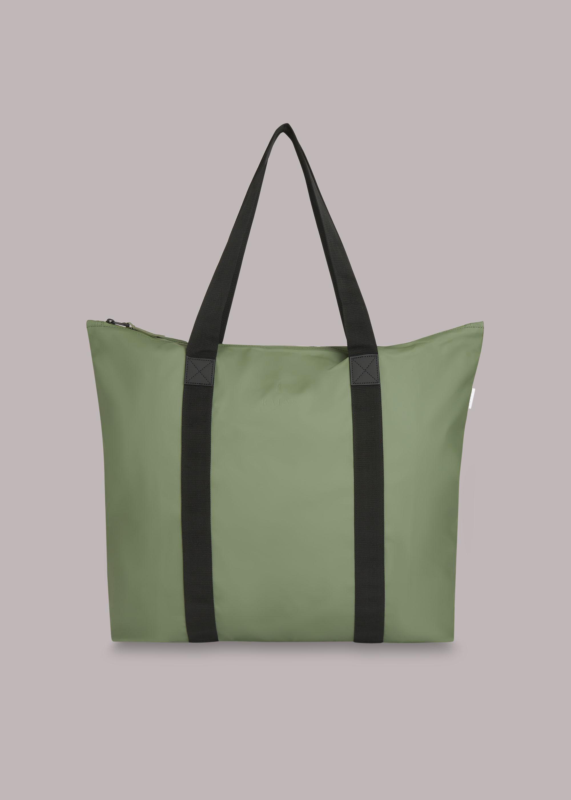 Whistles Women Rains Tote Bag