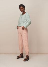 LF Markey Felton Shirt