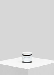 Montamonta Cleansing Mask Black and White