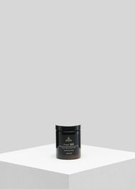 Earl Of East Onsen Candle Neutral