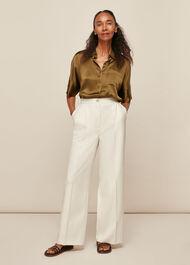 Fionn Full Length Trouser