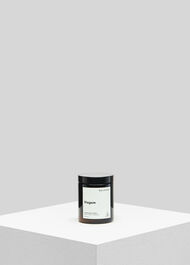 Earl Of East Viagem Candle Neutral