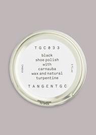 Tangent GC Black Shoe Polish