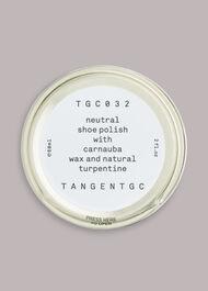 Tangent GC Neutral Shoe Polish