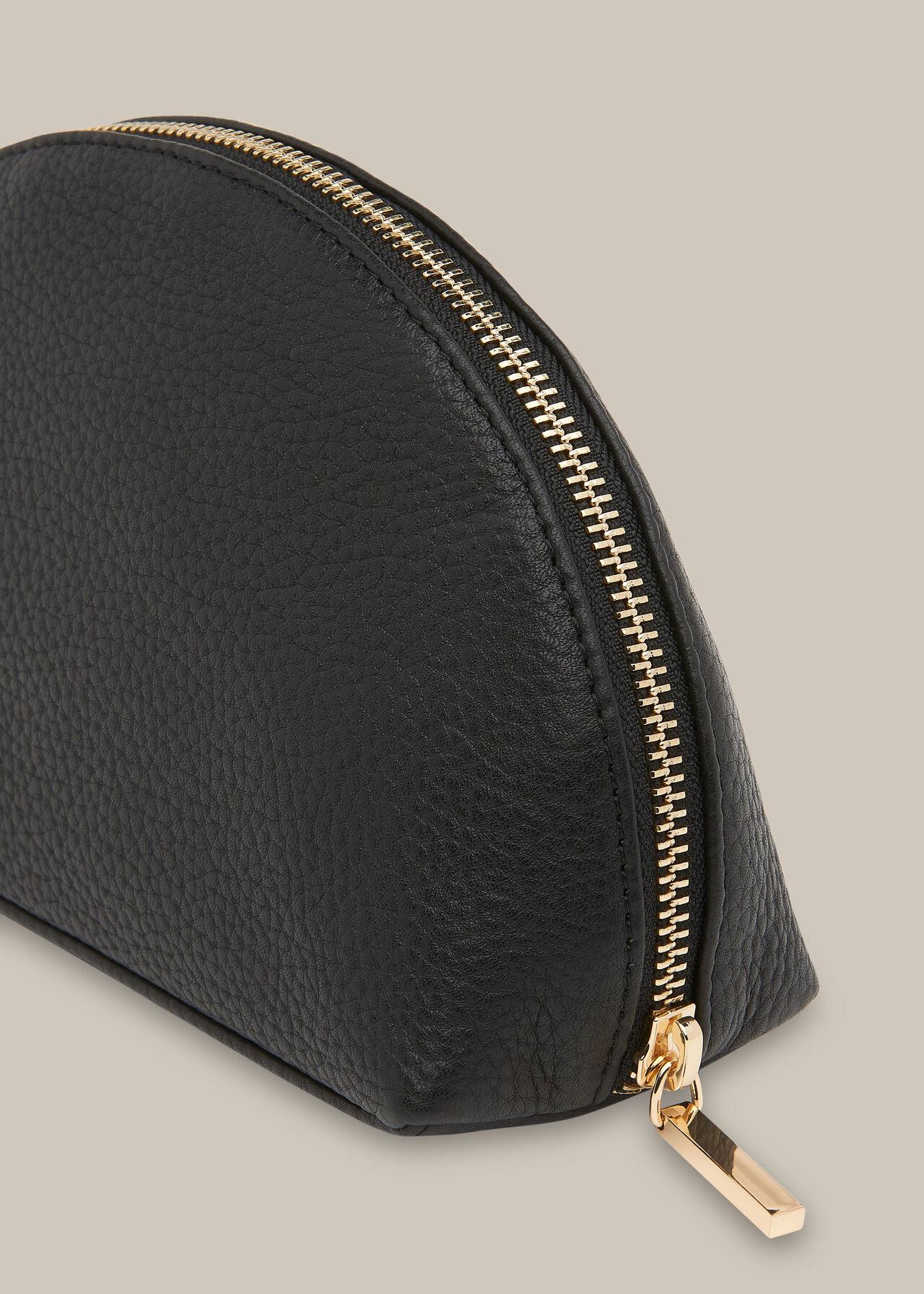 Nina Makeup Bag