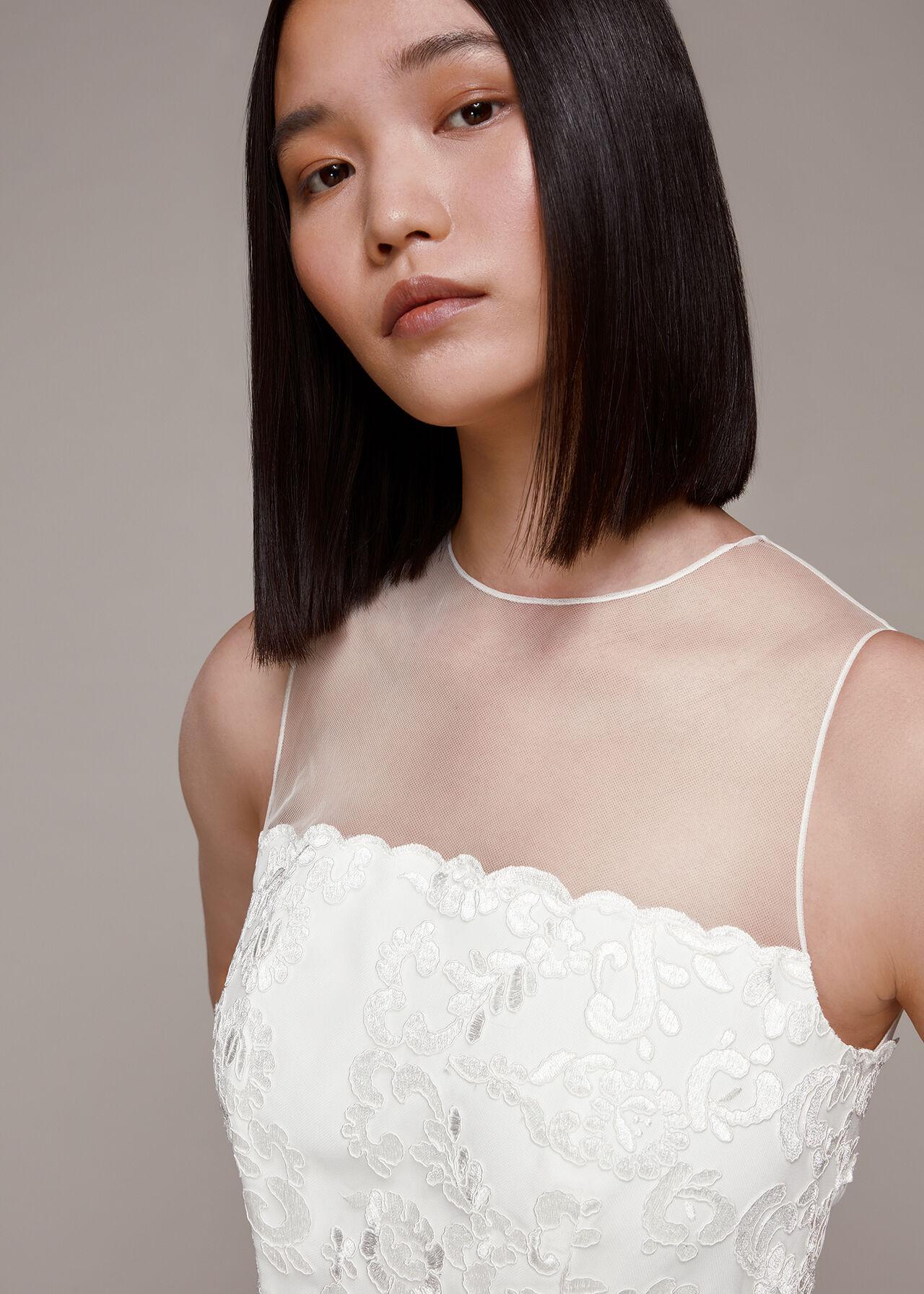 Therese Wedding Dress