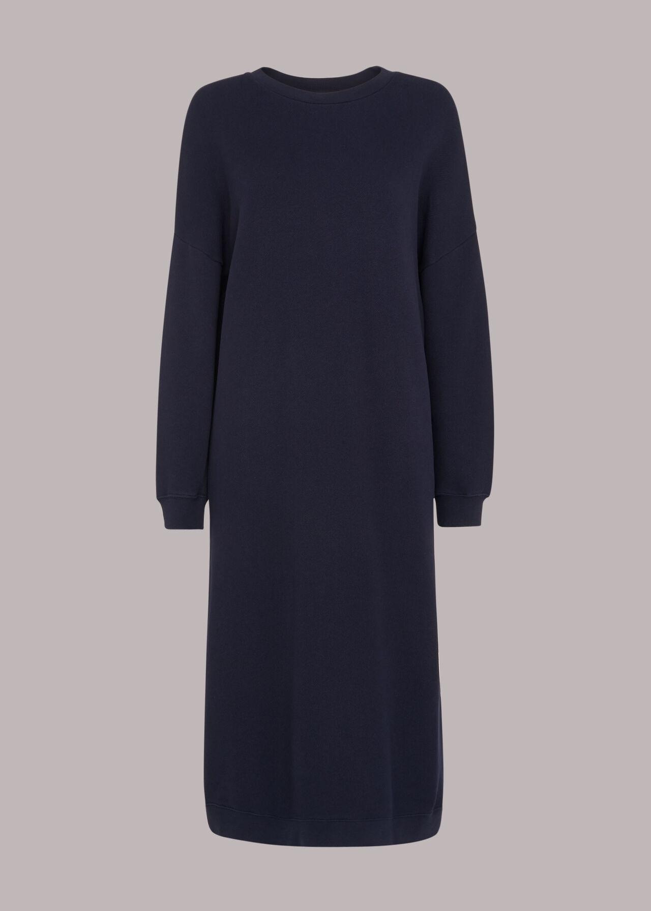 Bonnie Sweat Dress