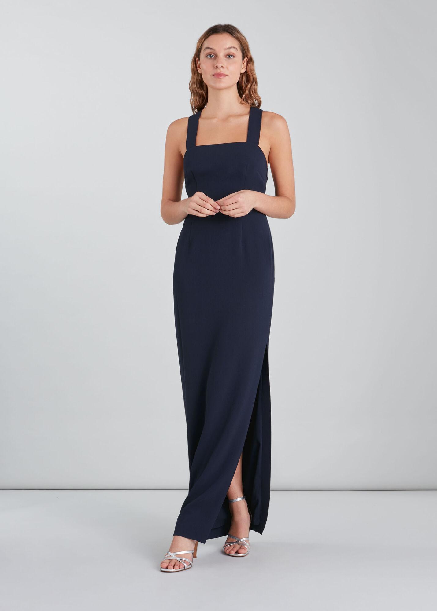 Maria Bridesmaid Dress