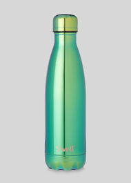 Swell Medium Prism Bottle Metallic/Multi