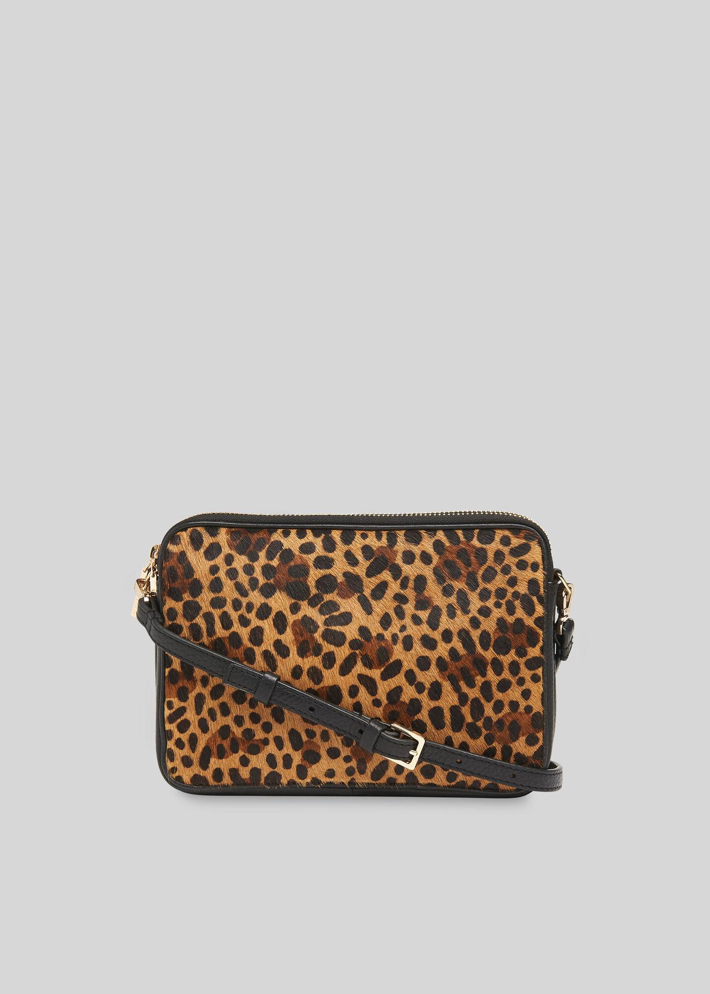 Cami Crossbody Bag