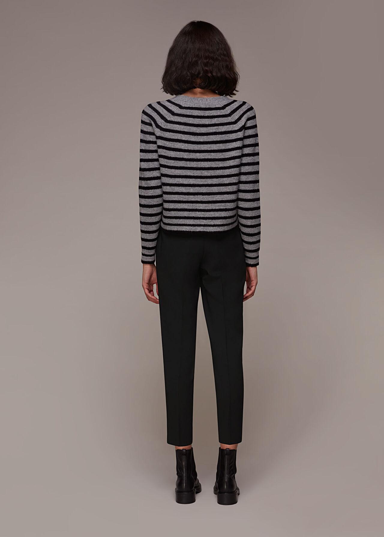 Ella Essential Trouser