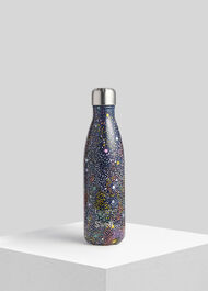 Swell Polka Dot Medium Bottle Multicolour