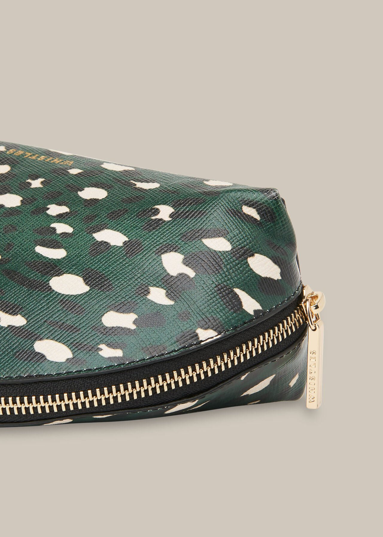Nina Make Up Bag