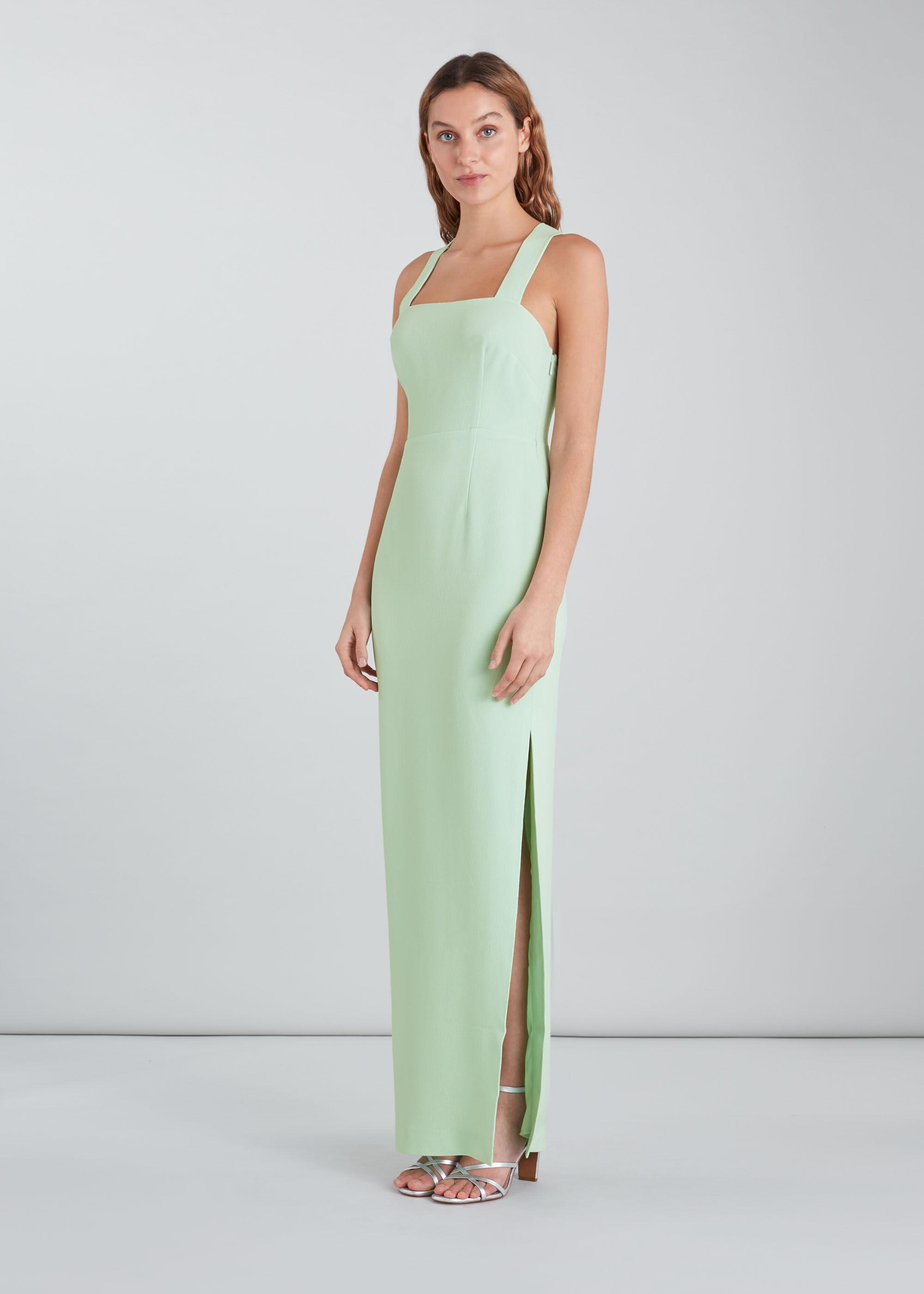 Whistles Women Maria Bridesmaid Dress