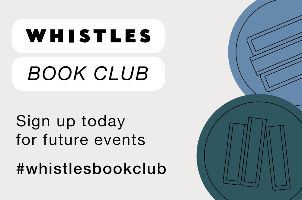 whistles-book-club-join-today