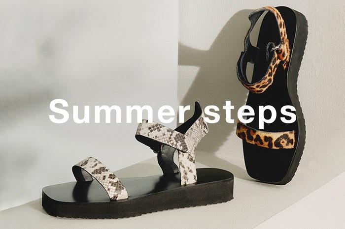 Sandals_Shoes_WW