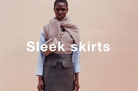 Skirts_Clothing_WW