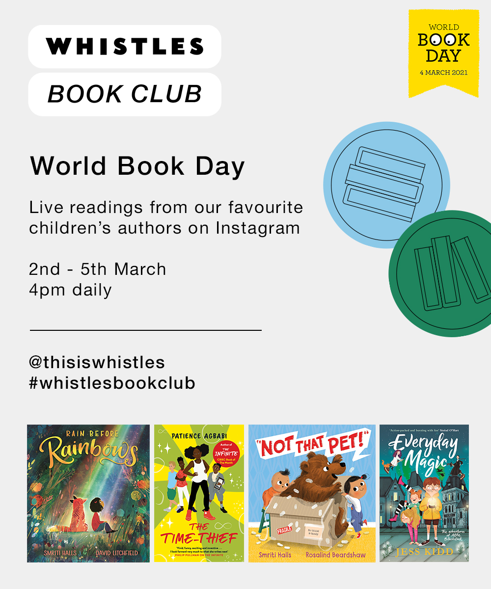 world book day 2021 - photo #25
