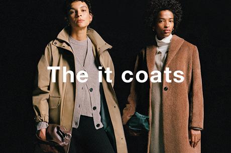 Coats_Clothing_WW