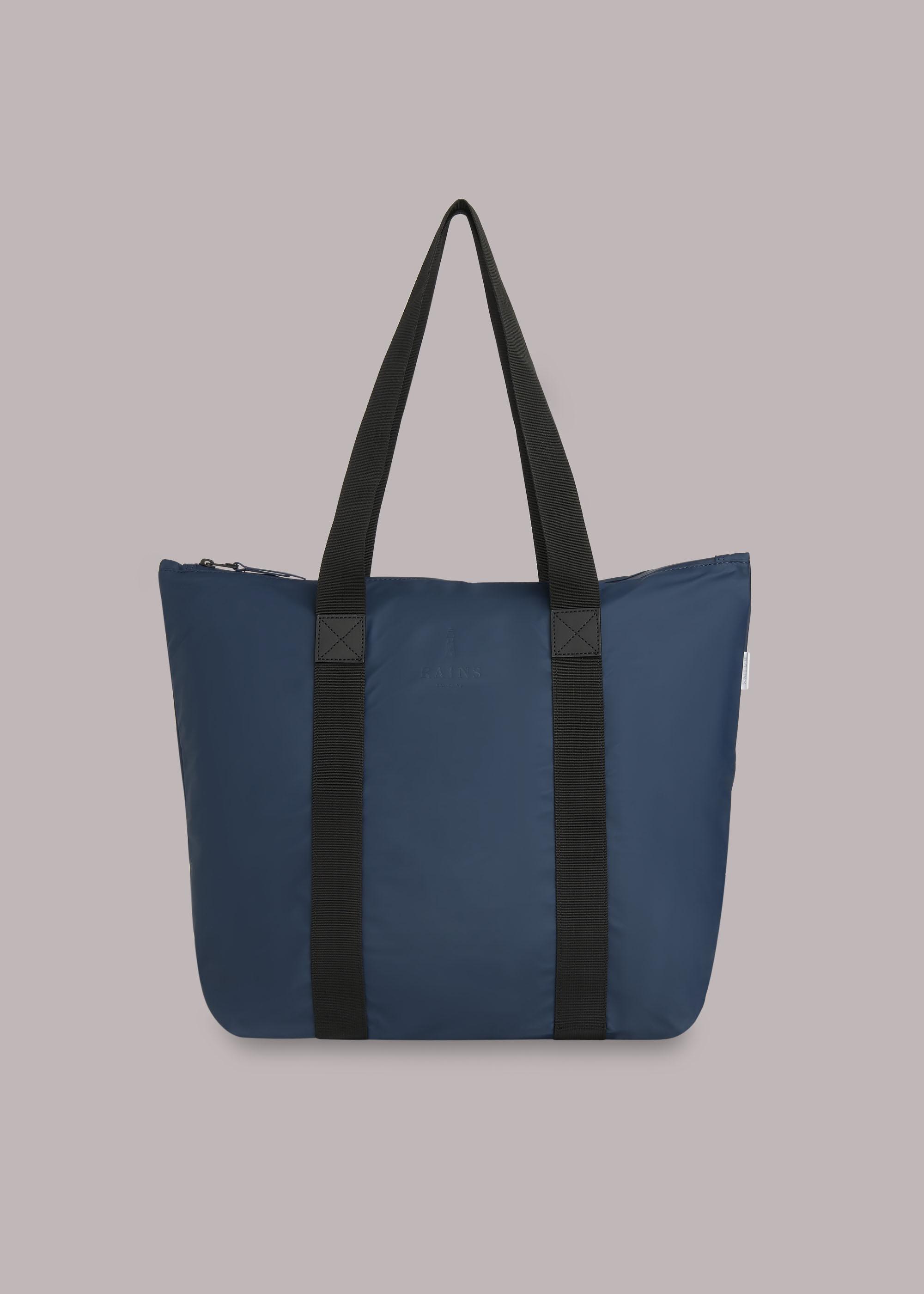 Whistles Women Rains Tote Bag Rush